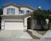 6205  Orchard Hill Way, Elk Grove image