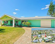151 Palmetto Avenue, Flagler Beach image