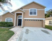 316 Clydesdale Circle, Sanford image