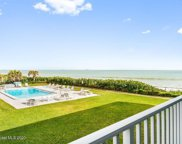 307 Highway A1a Unit #307, Satellite Beach image