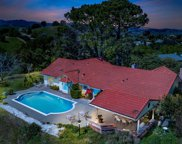 6948 Gibson Canyon Road, Vacaville image