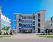 1317 N Ocean Blvd. N Unit 101, Surfside Beach image