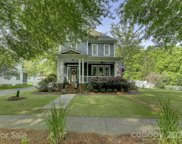 3035 Colonel Springs  Way, Fort Mill image