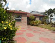 608 NW 9th St, Hallandale image