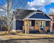 2953 NW Wild Meadow, Bend, OR image