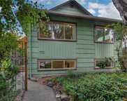 7731 12th Avenue NW, Seattle image