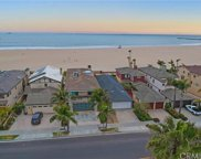 606 Ocean Avenue, Seal Beach image