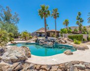 4724 E Foothill Drive, Paradise Valley image