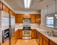 10176 Park Meadows Drive Unit 2110, Lone Tree image