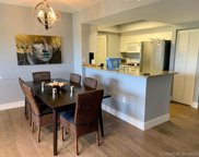19501 W Country Club Dr Unit #615, Aventura image