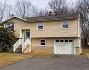1200 Spindle Hill  Road, Wolcott image
