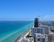 1850 S Ocean Dr Unit #4302, Hallandale Beach image