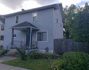 1114 Mckee Street, Fort Wayne image