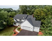 647 Pond View Drive, Mendota Heights image