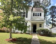8977 N Red Maple Circle, Summerville image