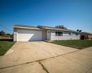 15788  Warfield Road, Lathrop image