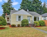 7127 36th Ave SW, Seattle image