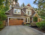 10603 SE 20th St, Bellevue image