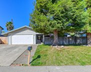 7824  Collegiality Way, Citrus Heights image