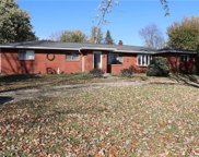 10856 County Road 100 S Road, Indianapolis image