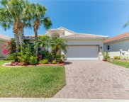 9318 Sun River  Way, Estero image