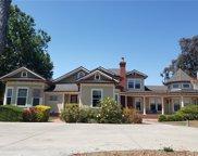 6425     Edna Road, San Luis Obispo image