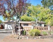 316 Arbor  Avenue, Sonoma image