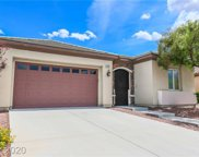 6908 AUKLET Lane, North Las Vegas image