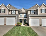 4604 Ne 83rd Terrace, Kansas City image