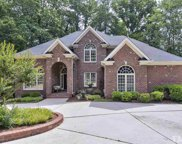 4901 Devils Ridge Court, Holly Springs image