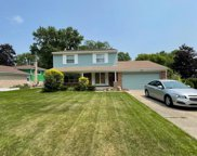 30630 Red Maple, Southfield image
