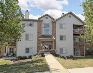 8945 Eagleview  Drive, West Chester image