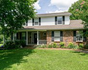 95 Oak Valley Dr, Spring Hill image