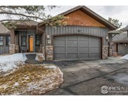 332 Juniper Ct, Red Feather Lakes image