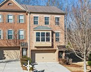 2768 Laurel Valley Trail, Buford image