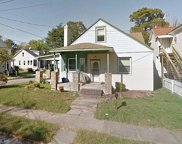 1506 Leckie Street, Central Portsmouth image