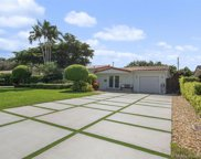 5390 Sw 64th Ct, South Miami image
