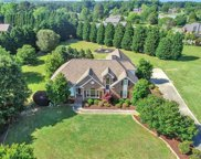 150  Silver Leaf Circle, Rock Hill image