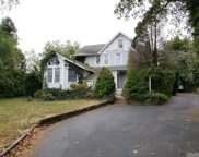 104 Lawrence Ave, Smithtown image