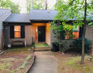 376 Tall Oaks  Trail, Fort Mill image
