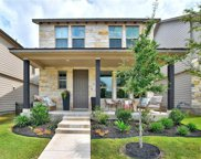162 Diamond Point Drive, Dripping Springs image