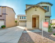 17302 N 184th Drive, Surprise image