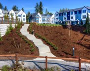1621 Seattle Hill Rd Unit 88, Bothell image