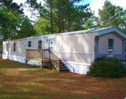 508 Summer Dr., Conway image