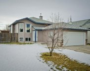 545 Hillview Gate, Wheatland County image