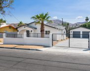 68537 B Street, Cathedral City image