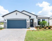 17231 Anesbury  Place, Fort Myers image