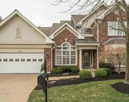 15918 Picardy Crest, Chesterfield image