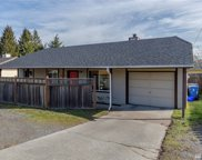 3611 49th Place NE, Tacoma image