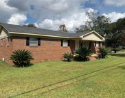 212 Second Avenue, Saraland, AL image